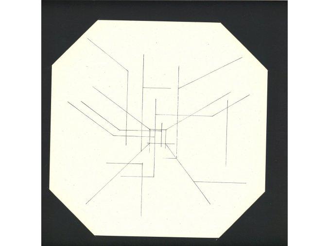 WSR - Chambers [Album]