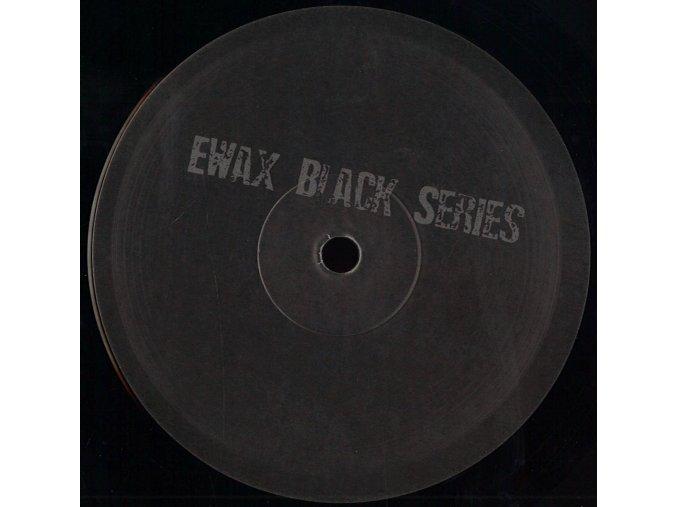 ewax black 002