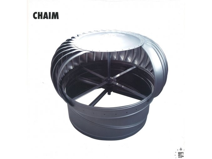 Chaim – Your Mulana