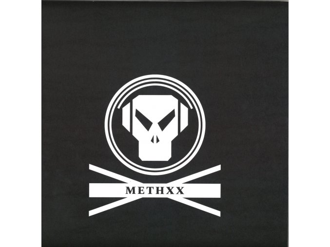 Metal headz