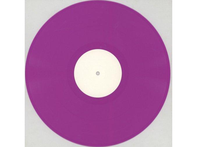 Stardub – Star Dub 13