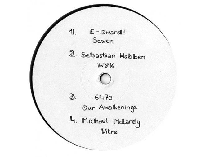 Various – Stardub 02 VA