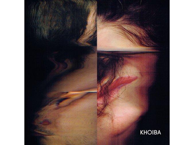 Khoiba – Khoiba