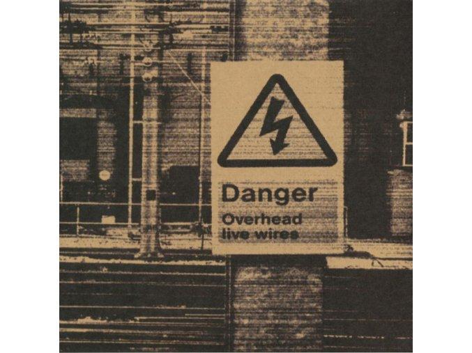 Cabarete Groove – Danger. Overhead Live Wires