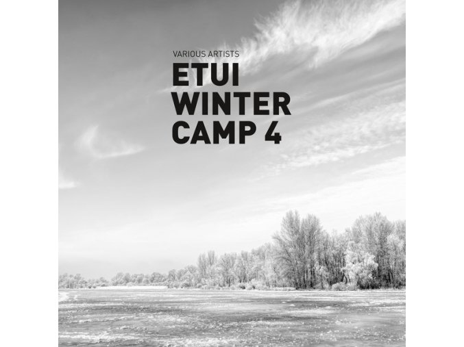 Various – Etui Winter Camp 4