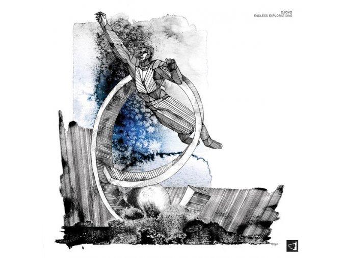 DJOKO – Endless Explorations