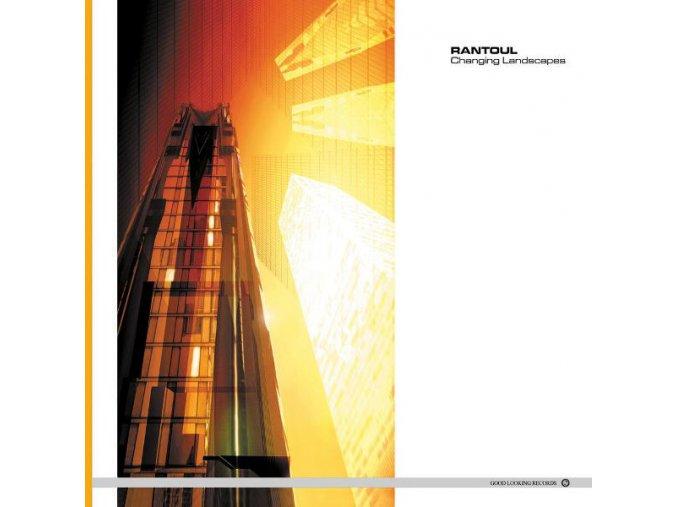 Rantoul – Changing Landscapes