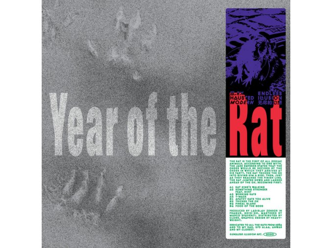 Exhausted Modern ‎– Year Of The Rat.jpeg