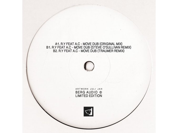 R.Y* Feat A.C* ‎– Move Dub.png