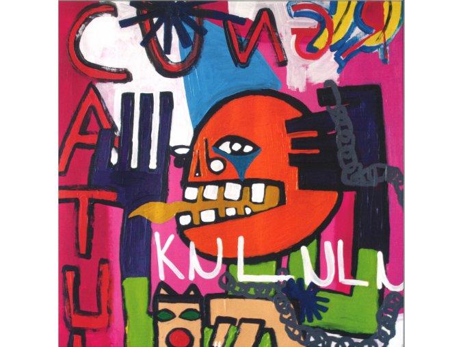Kino Todo - Goa Kids EP