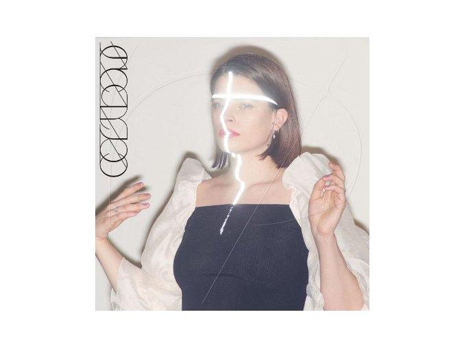 Katarzia - Celibát LP