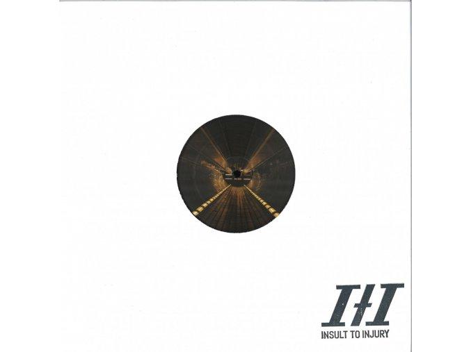 Rico Casazza Catharsis EP (Shedbug Remix)