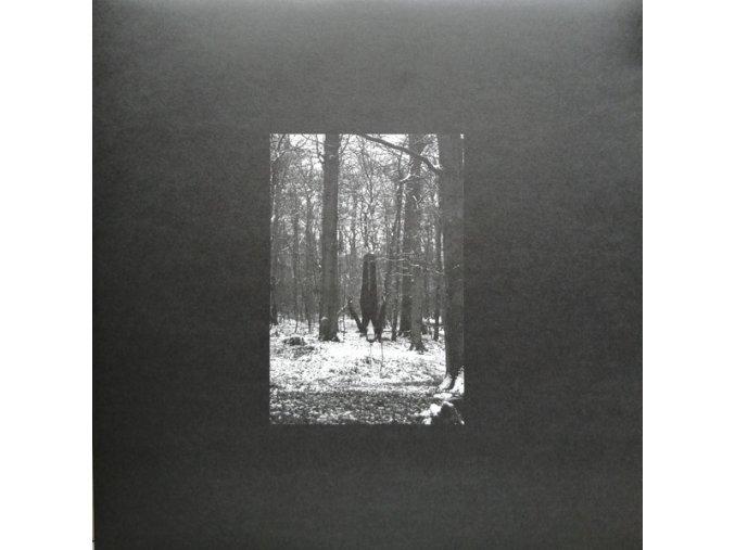 Svreca – Obscur
