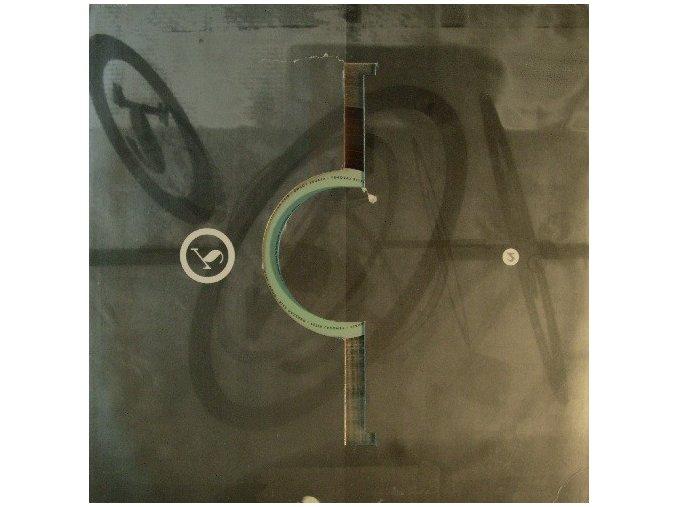 Gary Numan – Random Mixes Of Gary Numan 2.4