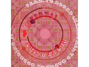 thumb web htdocs www.ledisquestore.com home moduli ecommerce file 140530 pepe.png
