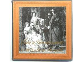 Pražský Komorní Orchestr: Lucie z Lammermooru - Gaetano Donizetti