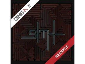 Denis A – Sith (Remixes)
