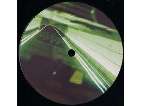 DJ Assam – I'm Still In 2 It
