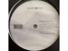 Various – Various Artists 02