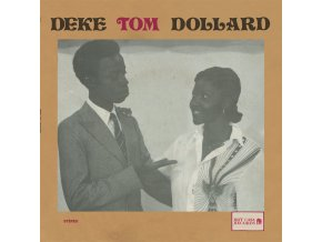 Deke Tom Dollard – Na You