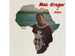 Mac Gregor – Abidjan