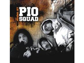 Pio Squad – Musíme Jet