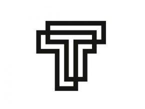 tavernatracks