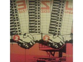 East Side Unia Vol. III