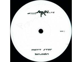 Matt Star – Beladin