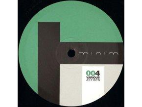 Various – Various Artists 004