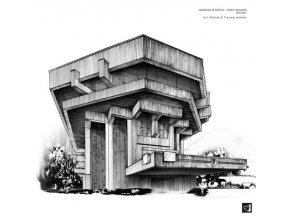 Moreon & Baffa / Deep Square – Variant