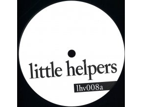 LH008