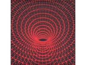 "Jonas Kopp - Photon Belt (2x12"") (Tresor)"