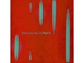 Levon Vincent / Steffi – Panorama Bar 02 | Part II