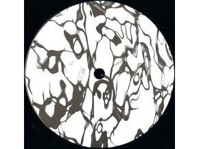 Lazare Hoche  & Traumer - Seascape EP