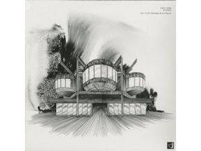 Dust Yard ‎– Choices