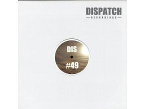 dispatch 49
