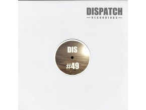dispatch 49