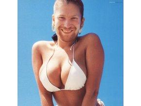 Aphex Twin Window Licker