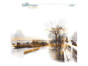 St Germain Tourist