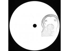 DJ COUNSELLING – Curt's Jam