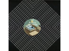 Alexkid – Bedroom EP