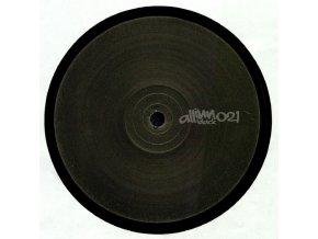 Pola – Mio Hill EP