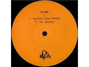 Gojnea – SPOON003