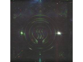 Quartz & Survey - Emeralds EP