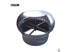 Chaim – Your Mulana
