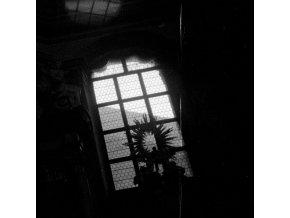 Abayomi - Remembrance Part 1 [Nona Records 017]