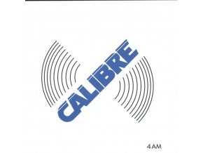 calibre 4am
