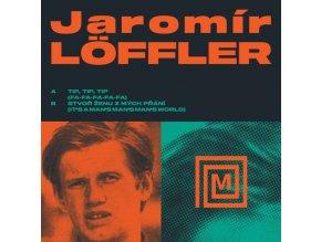 Jaromir Loffler SP