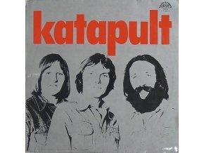 Katapult – Katapult